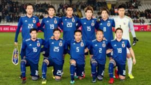 2017-12-15-japan.jpg