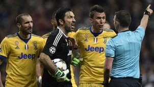 2018-04-13 Buffon Juventus