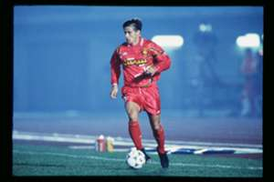 Dragan Stojkovic - J.League