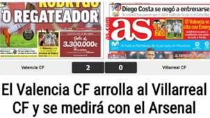 Valencia prensa 19042019
