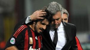 2018-08-24-2008-milan-gennaro-gattuso-carlo-ancelotti