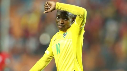 Khama-billiat-of-zimbabwe-celebrates-goal-during-the-2019-africa-cup-of-nations-finals-match-between-uganda_1uhz4dxvh6v331ujm4kz66c0w7