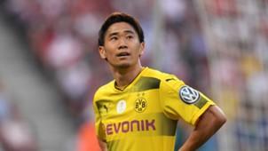 2017-06-03-Dortmund-shinji kagawa