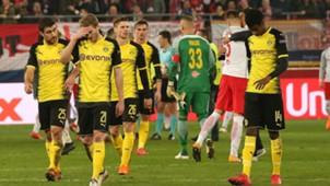 2018-03-16 Salzburg Dortmund