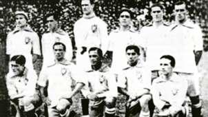 Brasil 1919 Copa América