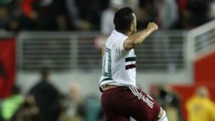 México Marco Fabián