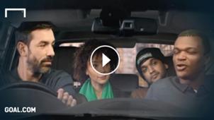 Enterprise Backseatpundit Playbutton