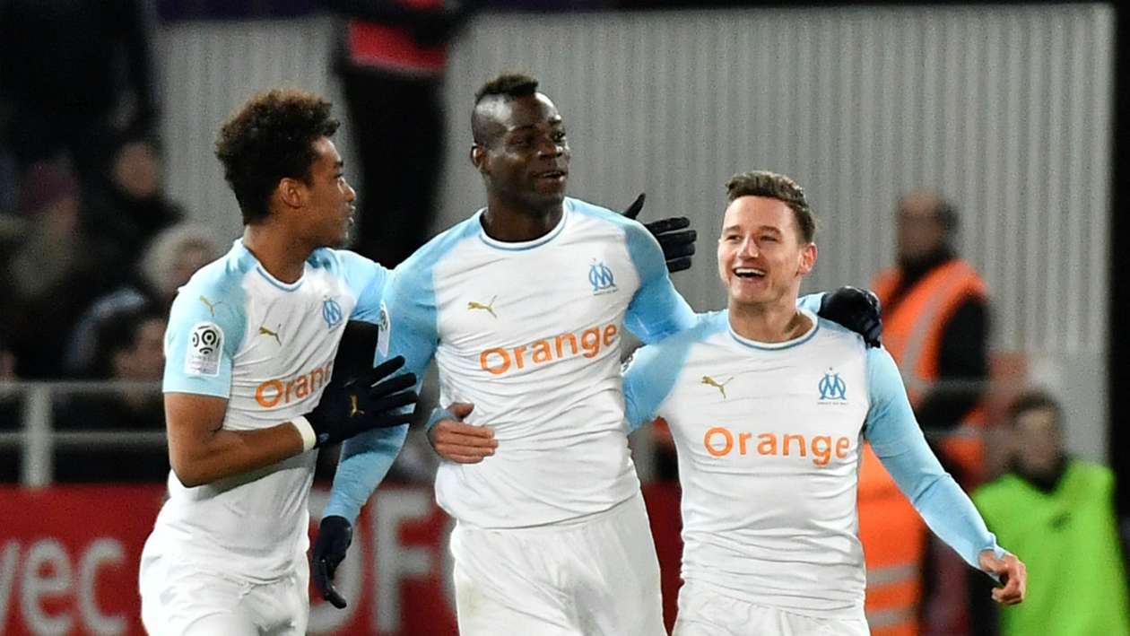 Championnat de France de football LIGUE 1 2018-2019 - Page 13 Mario-balotelli-dijon-marseille-08022019-ligue-1_eey2sypwvip41stg4tib17mdj