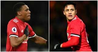 Collage Martial/Sanchez