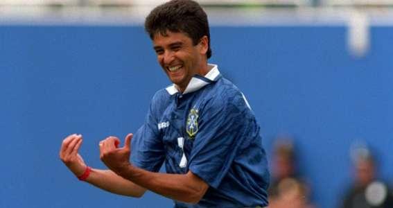 Bebeto, World Cup 1994