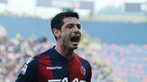 Blerim Dzemaili Bologna FC Serie A 031917