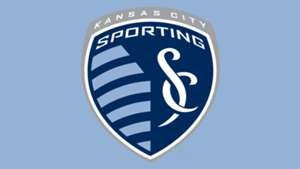 GFX Sporting Kansas City Logo Panel
