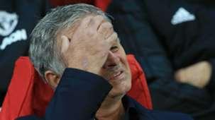 2018-10-03 Jose Mourinho