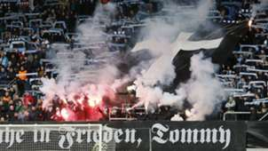 GER ONLY Chemnitzer FC Fans 09032019