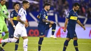 Mauro Zarate Velez Boca Copa Superliga 12052019