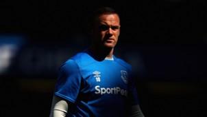 2017-09-02 Rooney Everton