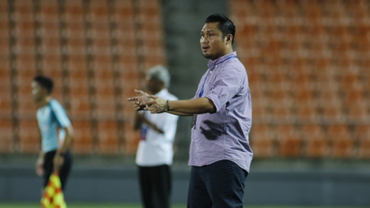 Felda could only play defensively with depleted squad, admits Nidzam