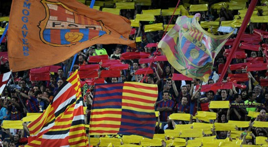 GettyImages-98776803 Camp Nou