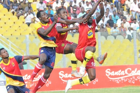 Kotoko Hearts of Oak