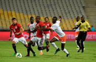 مصر - النيجر