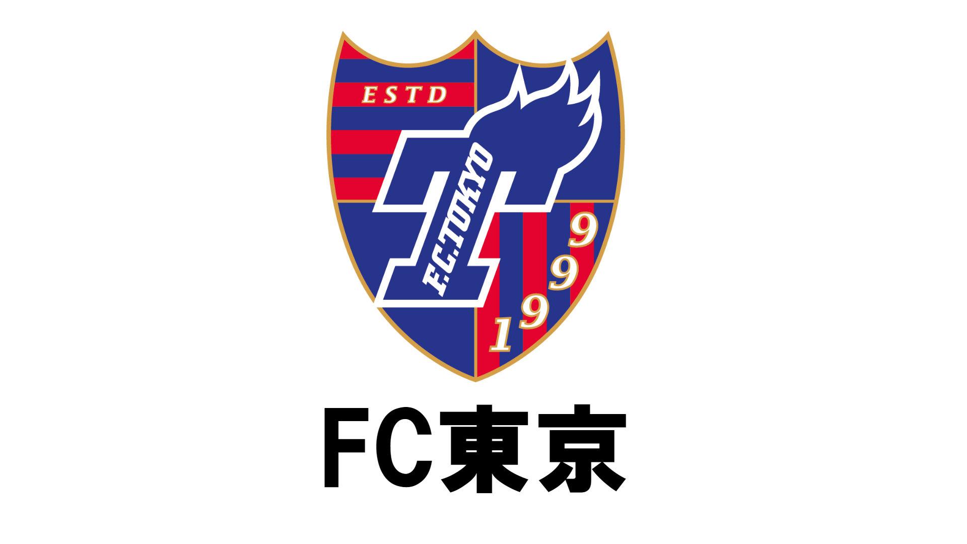 FC東京.jpg