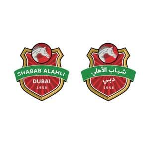 Shabab Al Ahli