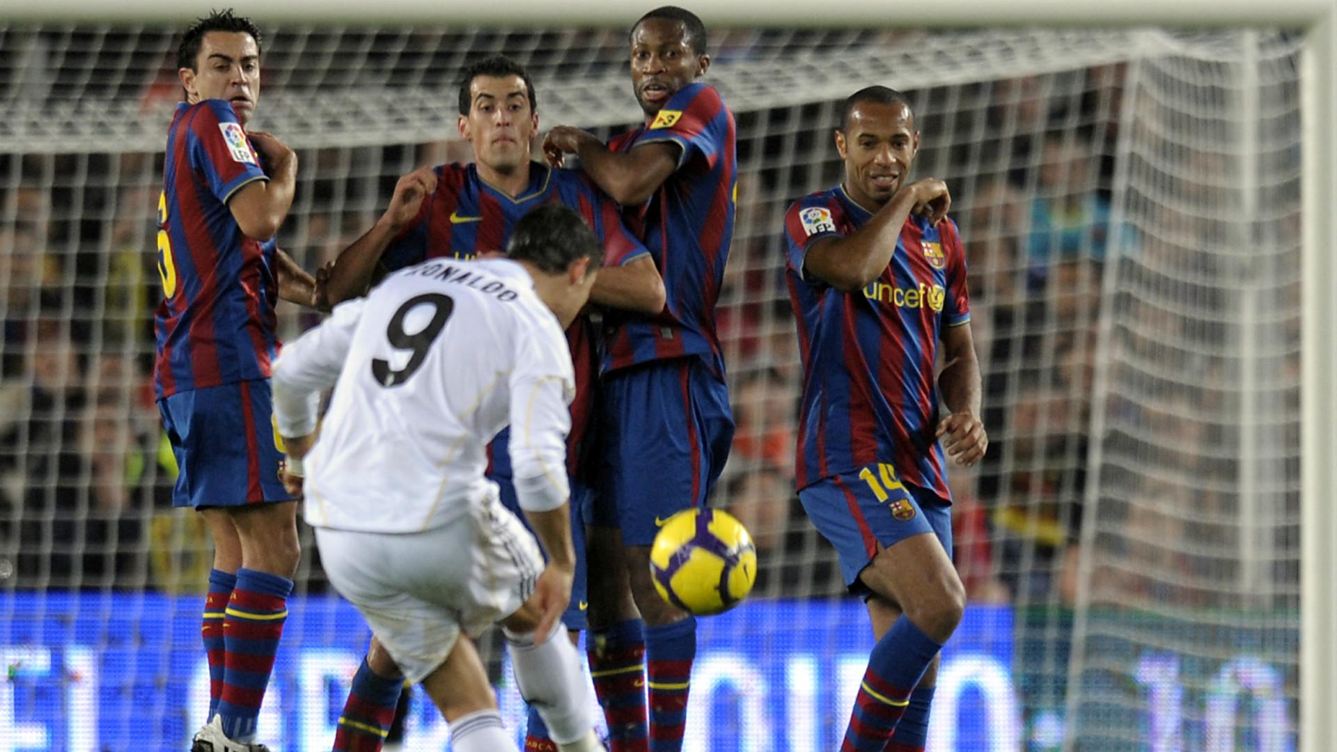 Messi nuevamente finalista para el