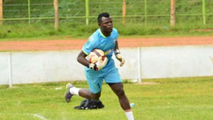 Mathias Kigonya of Sofapaka FC