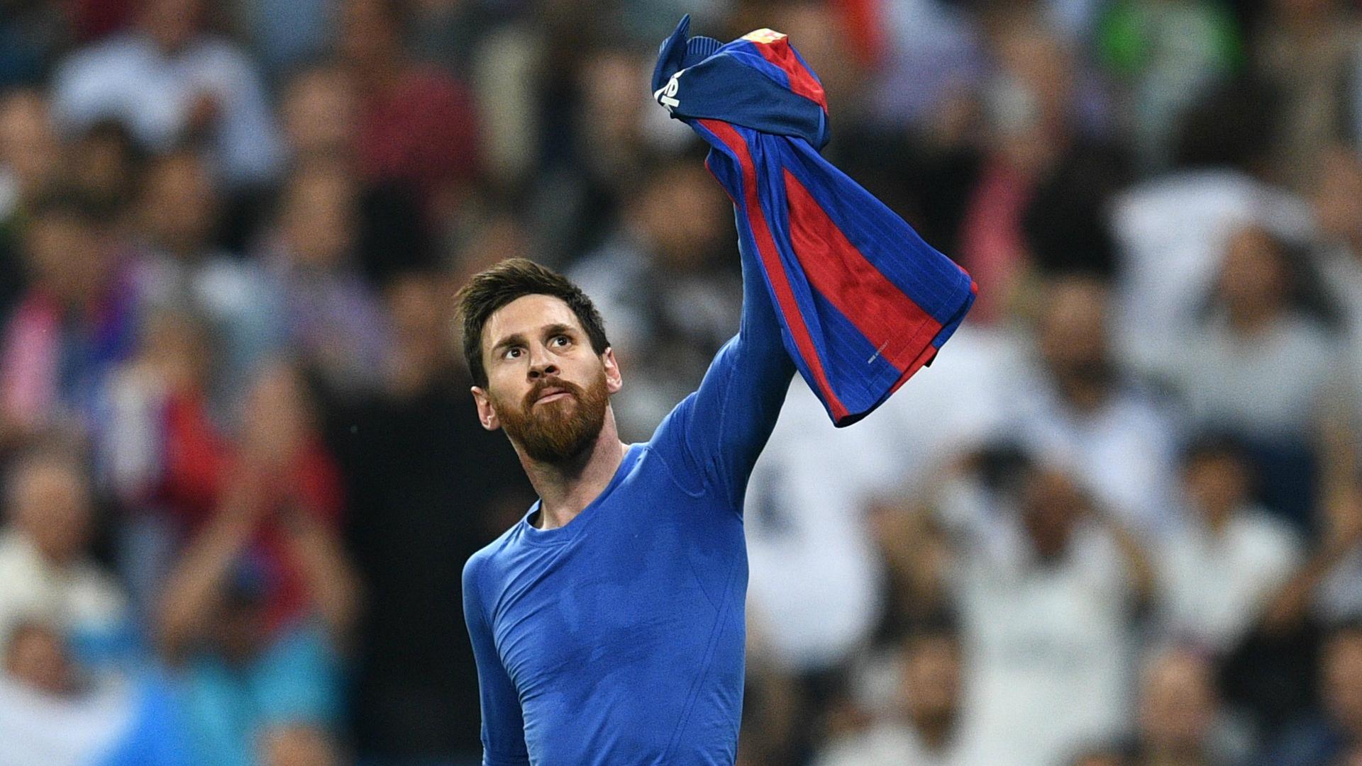 20171222_Messi_Uniform