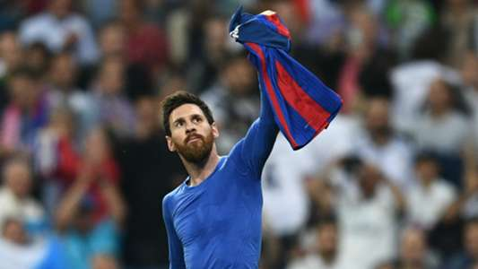 20171222_Messi_Uniform