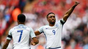 Defoe England