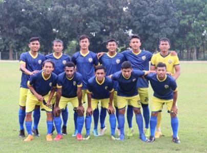 Indra Sjafri Pantau Pemain Bogor FC Untuk Timnas Indonesia U19  Goal.com