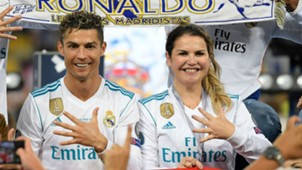 Cristiano Ronaldo Katia Aveiro.jpg