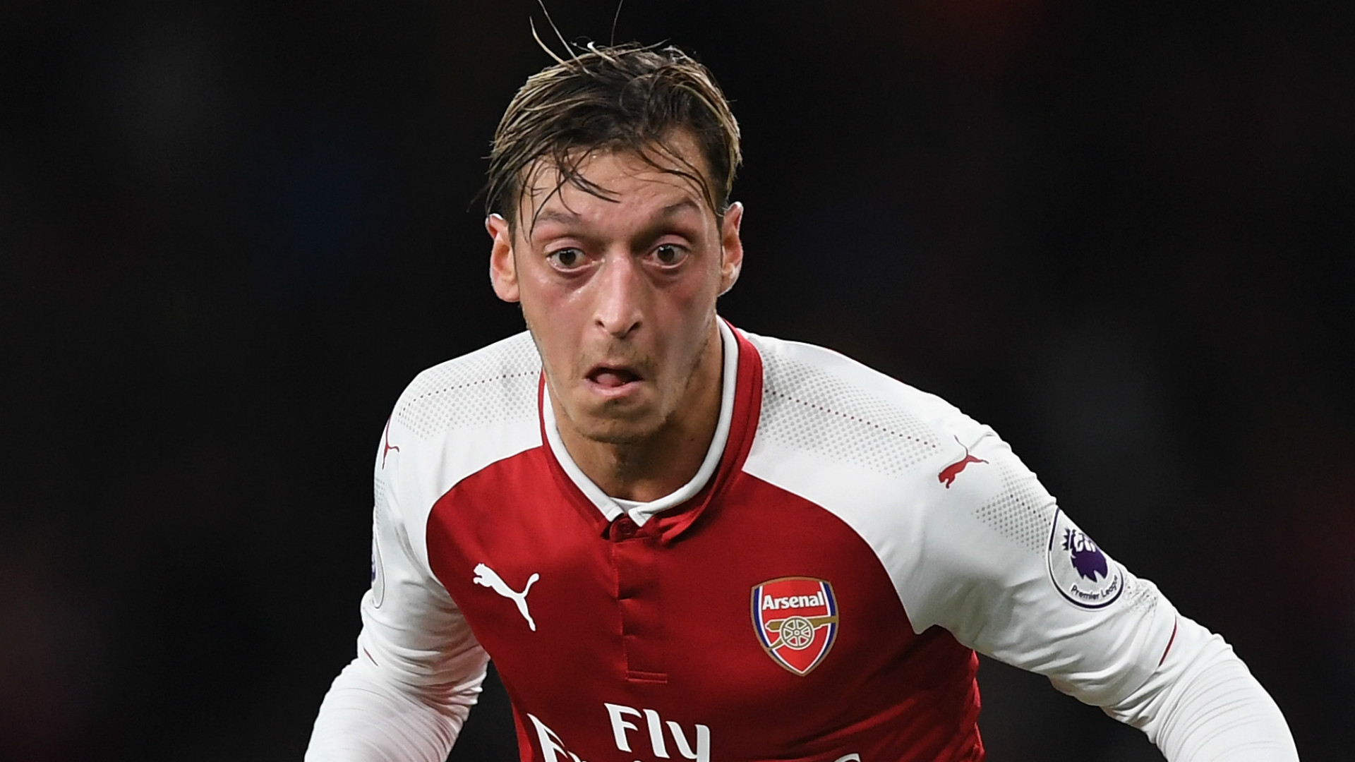 Mesut Ozil Transfer News He has mentally left Arsenal he wants