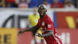 Bradley Wright-Phillips MLS RBNY NYCFC 08052018