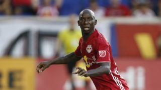 Bradley Wright-Phillips MLS RBNY NYCFC 08052018