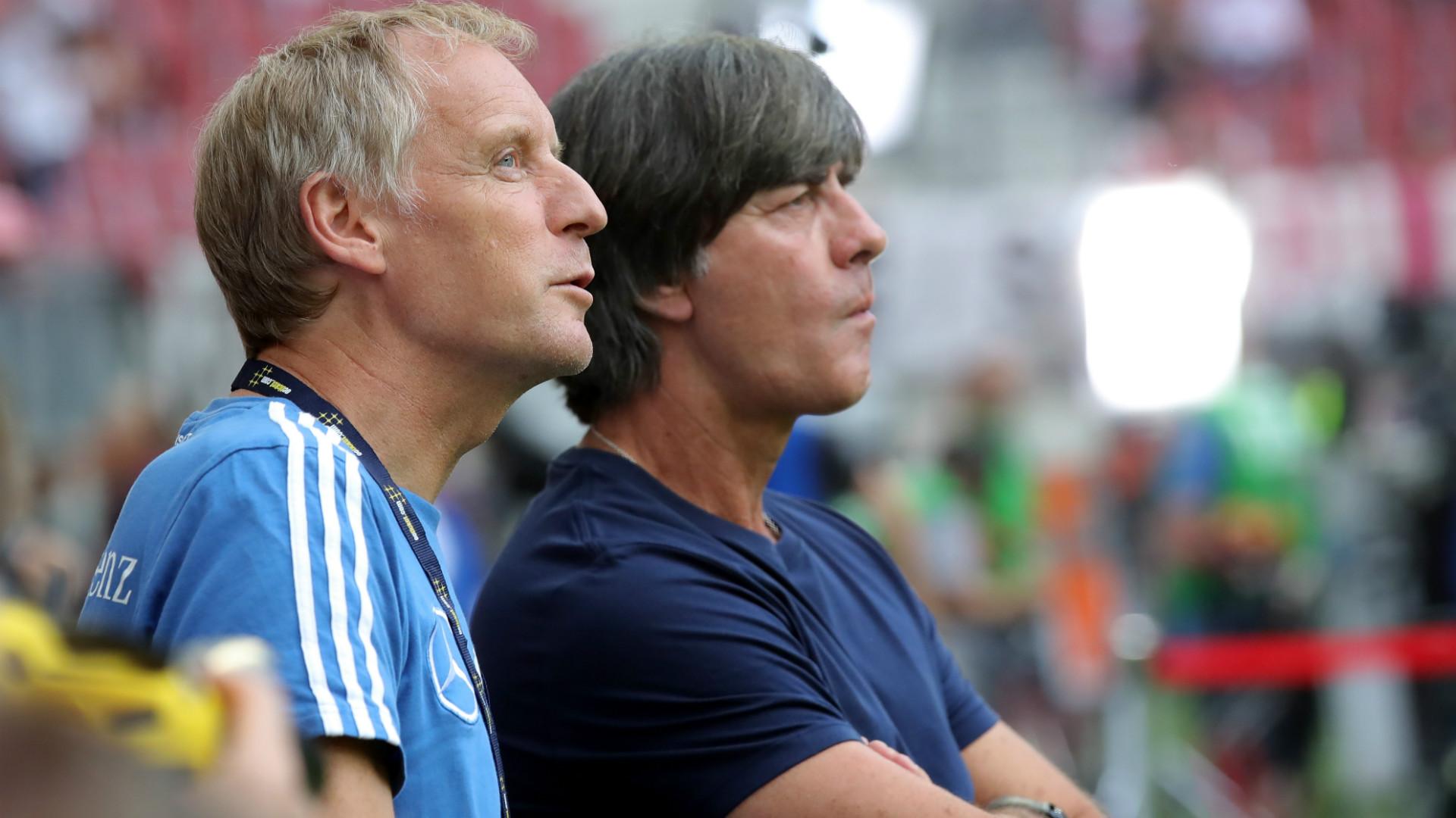 Verletzungsschock bei Hummels - Gibt es doch noch Hoffnung? | Fußball-WM