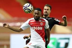 Monaco Rennes