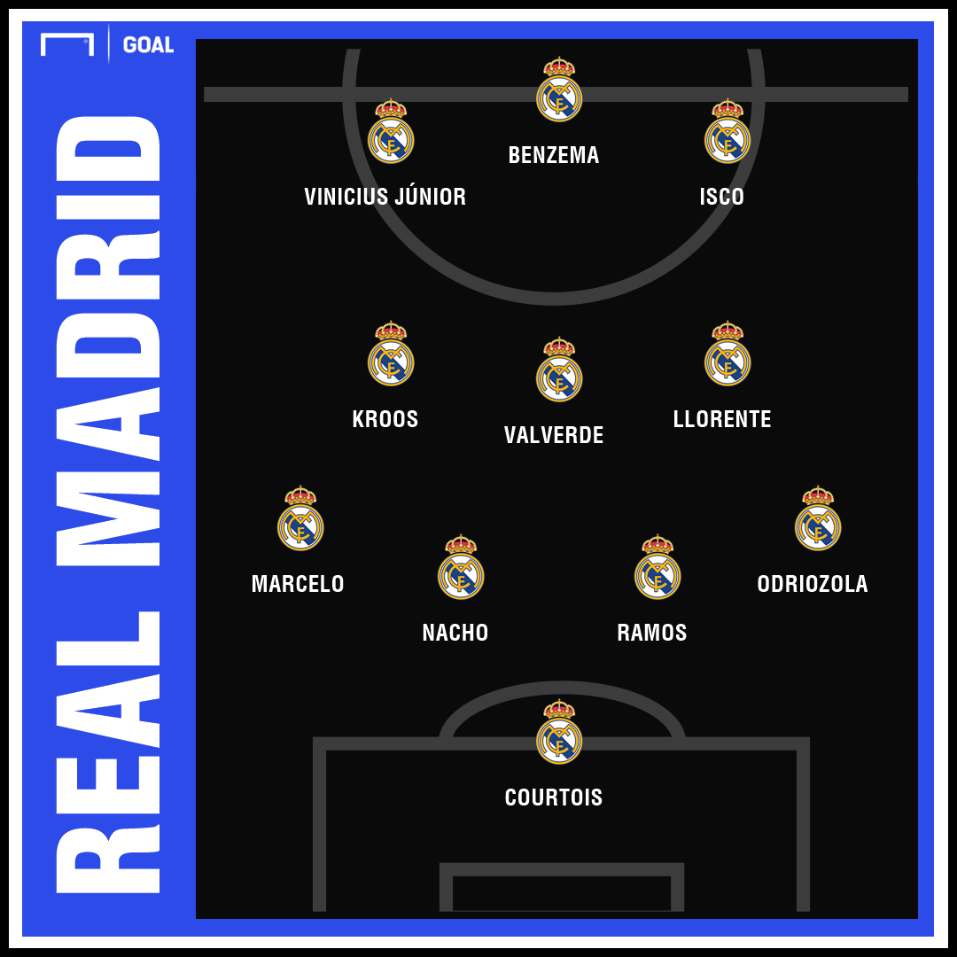 GFX_REAL MADRID 24012019
