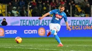 BVB: Filipe Luis lehnte Angebot ab, kommt Milik aus Neapel? Alle News und Gerüchte zu Borussia Dortmund