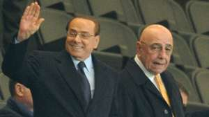 2018-09-25-2015-silvio-berlusconi-adriano-galliani