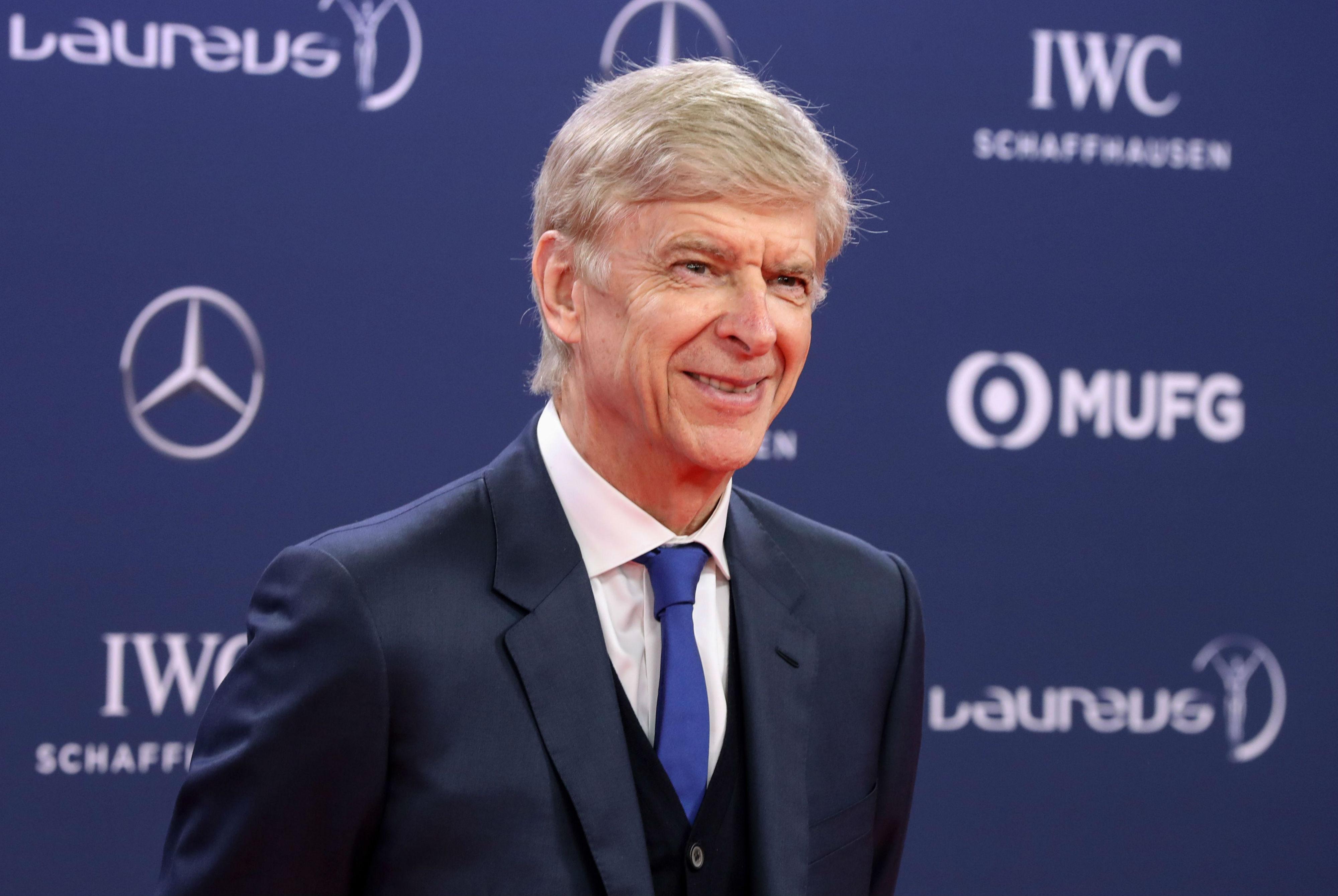 2019-04-03-Wenger.jpg
