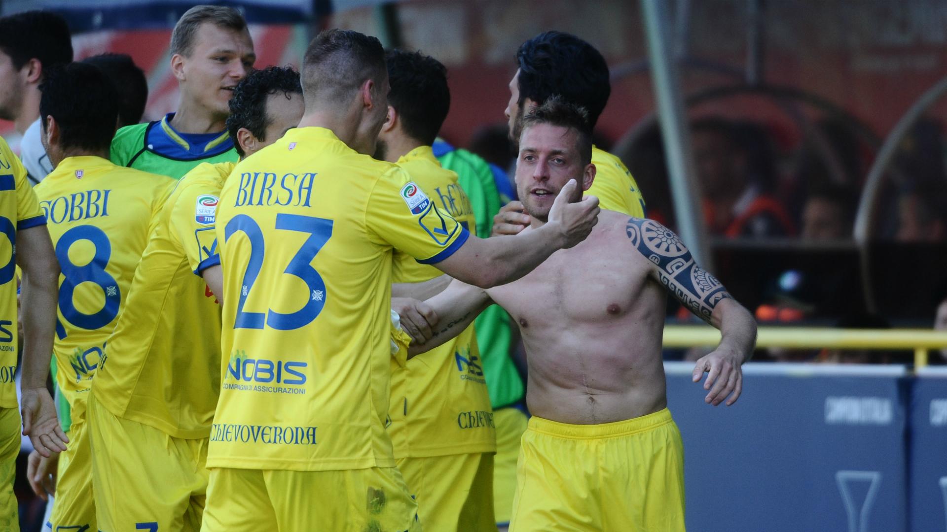 Processo Parma Calcio: richiesti due Punti di Penalizzazione