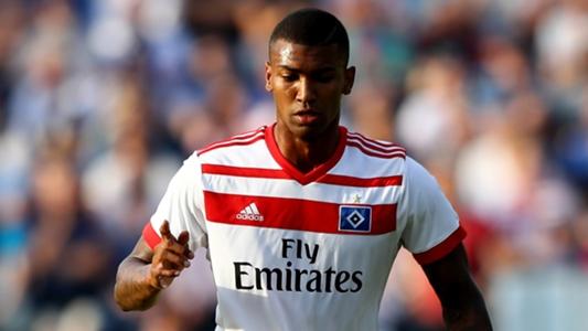 Flamengo prepara oferta de empréstimo por Walace 55854d08be78c