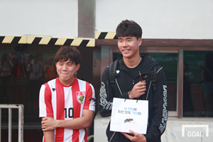 korea univ, SONG Bumkeun, CHO Youngwook