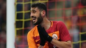 Tolga Cigerci Galatasaray 1272018
