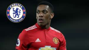 Martial-Chelsea