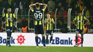 Fenerbahce BB Erzurumspor 171218