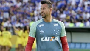 Fabio Cruzeiro 2018