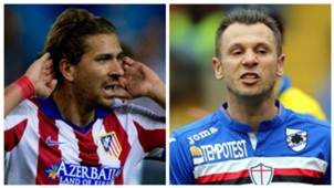 Collage Cerci Cassano